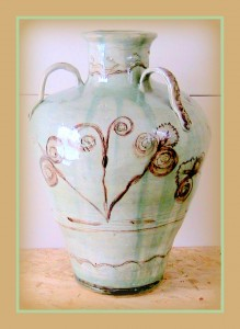Cretan-Vase4