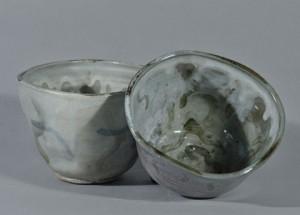 bowl1.21