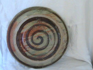 fall-pottery-165